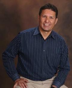 Abel Chavez Farmers Insurance profile image