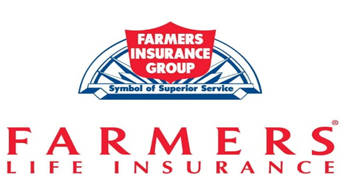 Andrew Chavez - <pre>Andrew Chavez offering Farmers® Life Insurance*</pre>