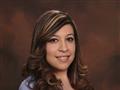 Ofelia Gutierrez