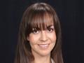 Maricela Cisneros