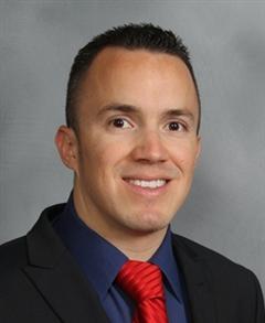 Adrian Cisneros Farmers Insurance profile image