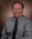 Allan Connor Farmers Insurance profile image