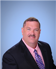 Allen Davis Farmers Insurance profile image