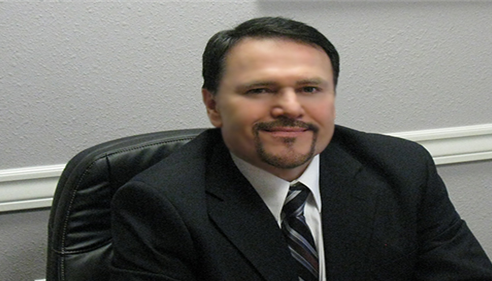 Alberto Dominguez - <pre>ALBERTO DOMINGUEZ - AGENT</pre>