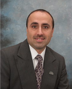 Angel Feliciano Farmers Insurance profile image