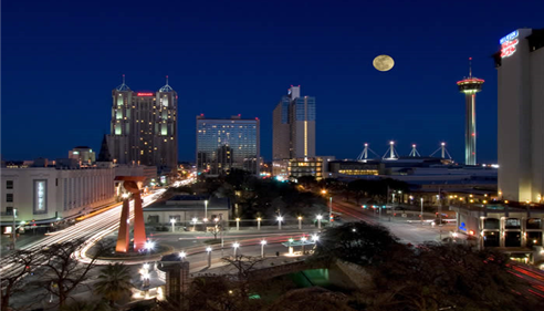 Andrew Garza - <pre>Serving the Beautiful city of San Antonio and our neighboring communitys</pre>