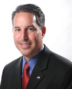 Andrew Garza Farmers Insurance profile image