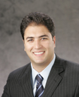 Arash Hatambeiki Farmers Insurance profile image