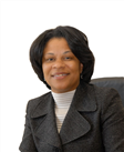 ANGILA JEFFRIES Farmers Insurance profile image