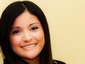 Laura Aldana, Agency Producer