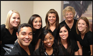 Silver Creek Dental - Pearland