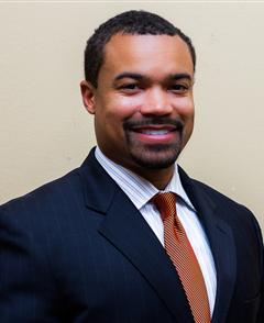 Albert Johnson Farmers Insurance profile image