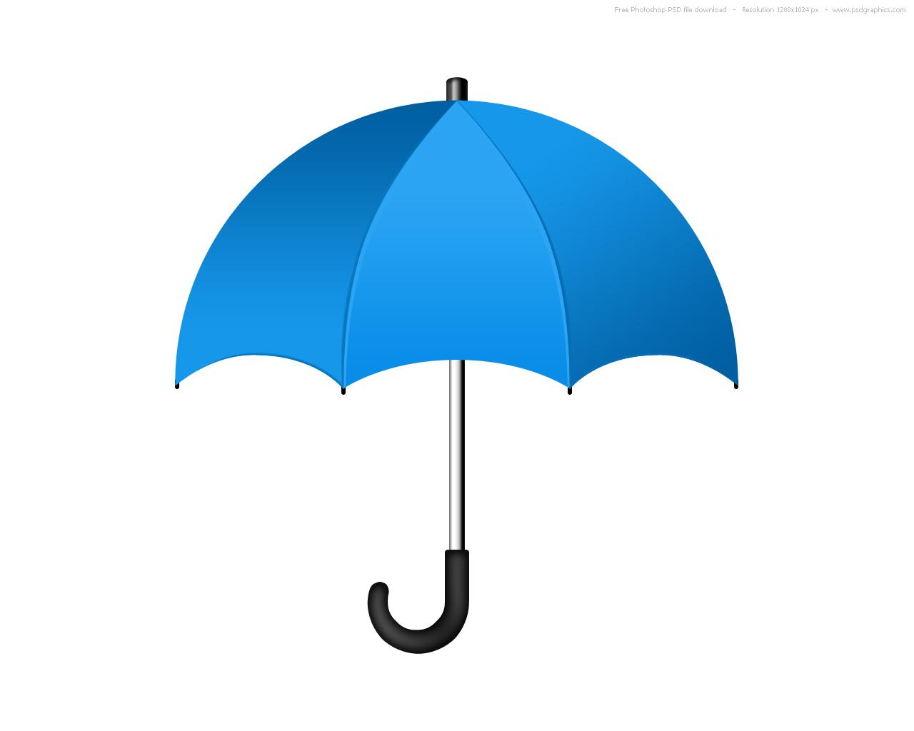 Umbrella Insurance  Umbrella