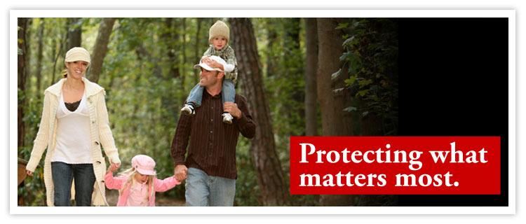 Homeowners Insurance Company >> Andrea Krupka - Farmers Insurance Agent in Pueblo CO