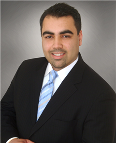 Amardeep Lamba Farmers Insurance profile image