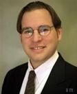 Adam Lee Farmers Insurance profile image