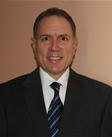 Anthony Leonetti Farmers Insurance profile image
