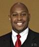 Alec Lewis, DM/Registered Principal