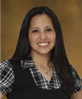 Debra Gonzalez, Licensed Production Growth Special