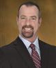 Al Schilling, Executive Recruiter