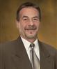 John Nichols, Financial Services Training