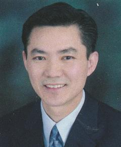 An Loi Farmers Insurance profile image