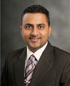 Ashish Marwaha Farmers Insurance profile image