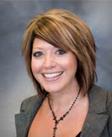 Ann Marie Mourad Farmers Insurance profile image