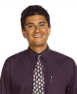 Alejandro Nava Farmers Insurance profile image