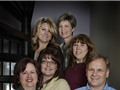 Our Northville office team