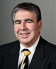 Albert Pinheiro Farmers Insurance profile image