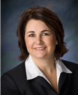 Angela Raines Farmers Insurance profile image