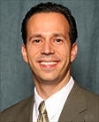 Alex Rivlin Farmers Insurance profile image