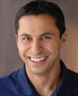Alex Sayeri Farmers Insurance profile image