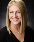 Alison Trouse Farmers Insurance profile image