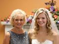 Ann Britt - Client Services Specialist