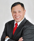 Tony Vigil Farmers Insurance profile image