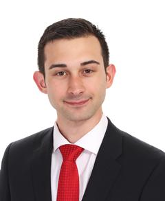 Adam Vwich Farmers Insurance profile image