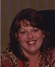 Andrea Warren Farmers Insurance profile image