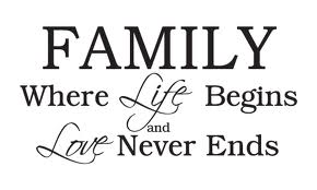 LIFE Insurance* Awareness
