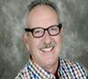 Michael Lier-Licensed CSR