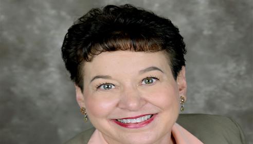 Allen Weaver - <pre>Agent Sharon Lier sharon.aweaver@farmersagency.com</pre>