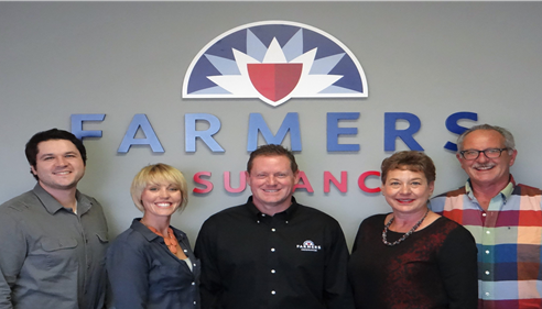 Allen Weaver - <pre>Personal service provided through our team of licensed professionals</pre>