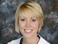 Heather Weaver- Marketing Specialist