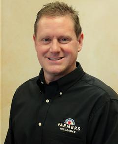 Allen Weaver Farmers Insurance profile image