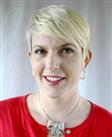 Amanda Williams Farmers Insurance profile image