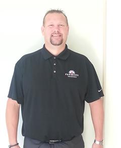 Brian Baker Farmers Insurance profile image