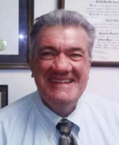 Bob Barry Farmers Insurance profile image