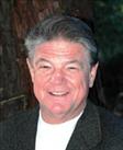 Benjamin Bartle Farmers Insurance profile image
