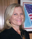 Beth Brady Farmers Insurance profile image